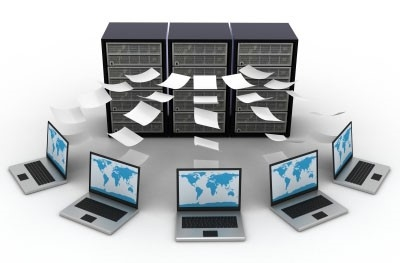 Designing and Building Database Management Server System Advice