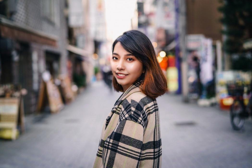 Bikin Tampilan Semakin Mempesona Kenali Gaya Rambut Jepang Yang Wajib Dicoba Wexpats Guide