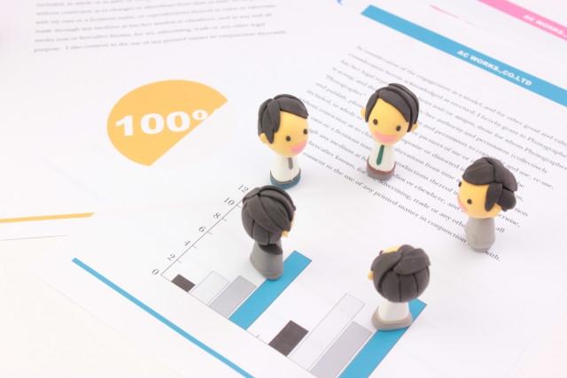 thủ tục thành lập công ty ở nhật và hướng dẫn xin visa kinh doanh | wexpats guide
