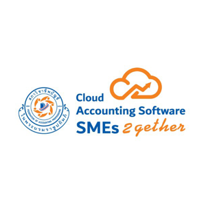 Cloud Accounting Software SMEs 2gether