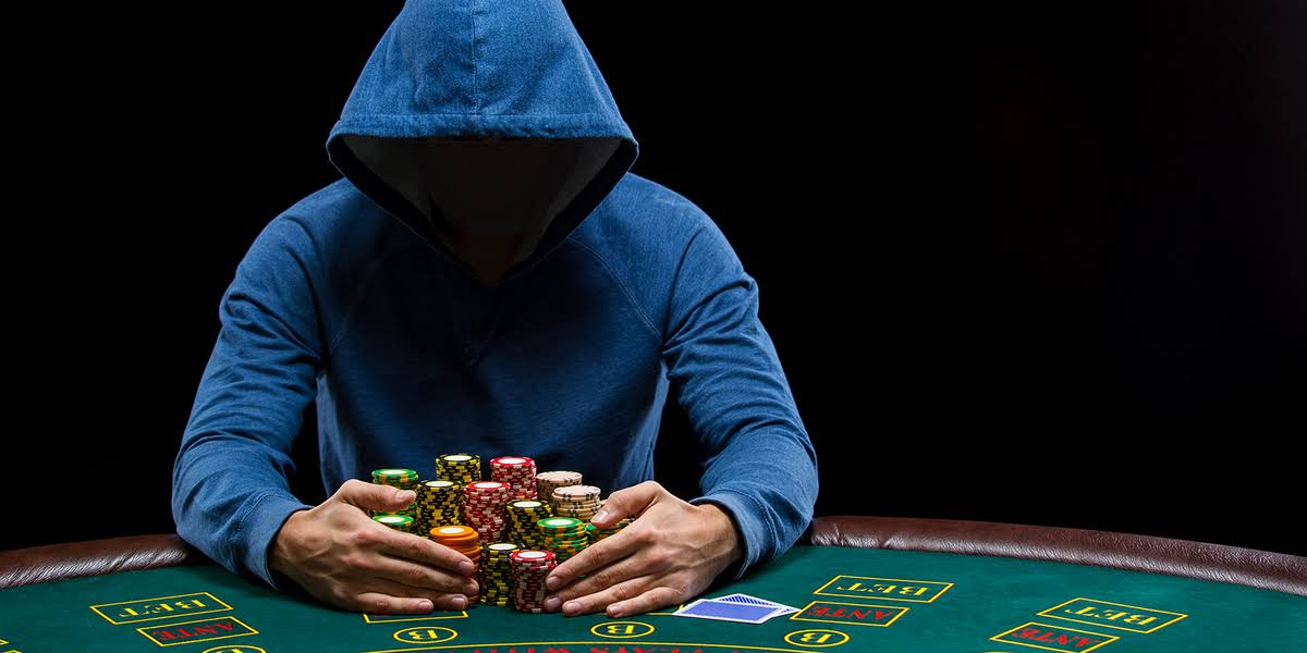 10 Reasons why playing poker is the bestBanner
