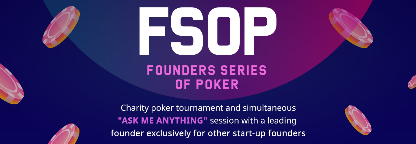 9stacks Launches Hustle Hai, India's First Ever Poker Rap SongBanner