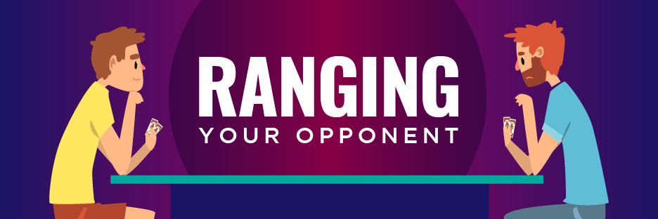 Ranging Your OpponentBanner