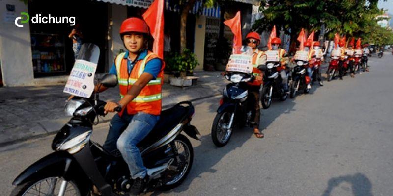 xe đón tiễn sân bay Đà Nẵng 4