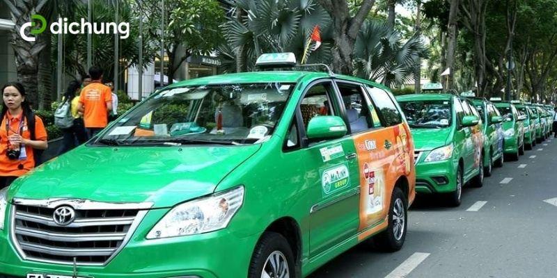 số điện thoại taxi Gia Lai 2