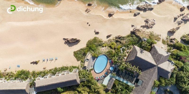 Avani Resort 1