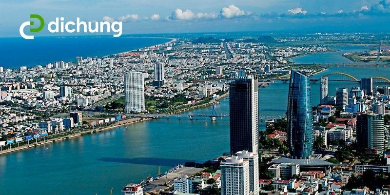 đặt taxi sân bay Đà Nẵng 4