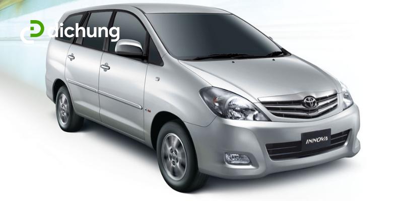 taxi-da-nang-hoi-an-4