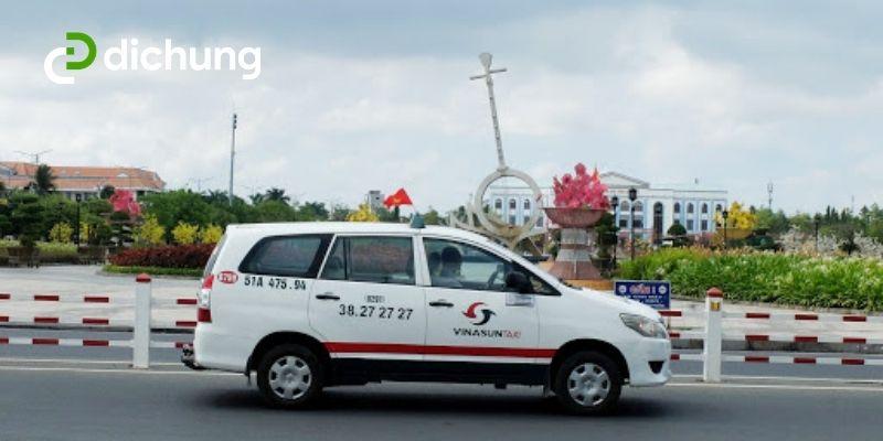 dịch vụ đưa đón sân bay Phú Quốc 3