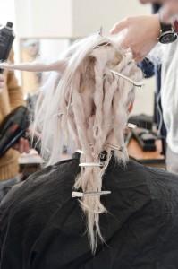 Antipodium LFW_hair1