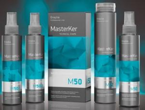 poster MasterKer Volume2