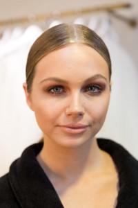 model-look-two