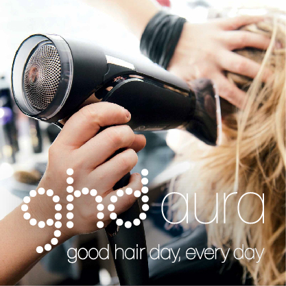 ghd aura what's hot image-01