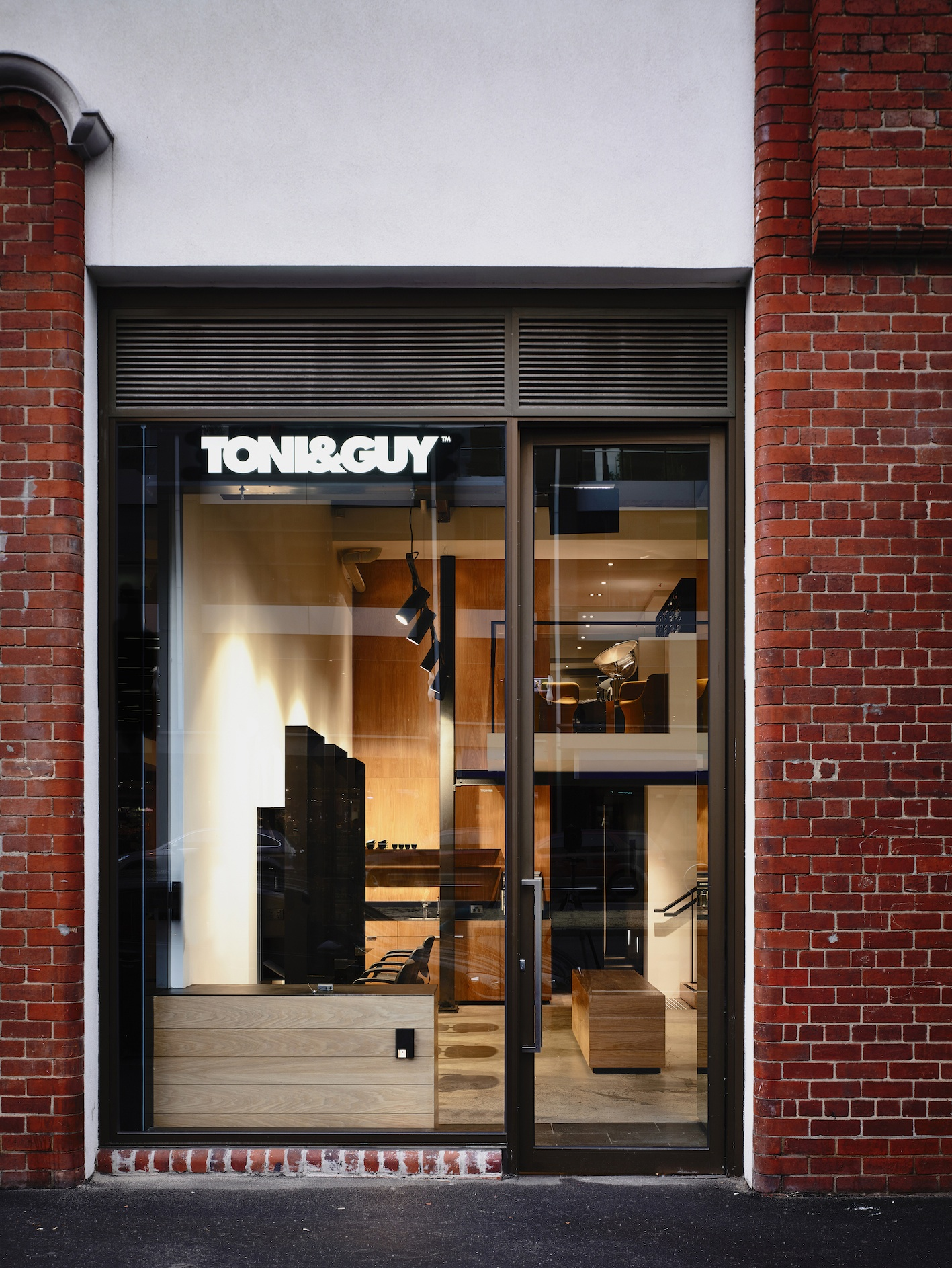 ToniGuy_a copy