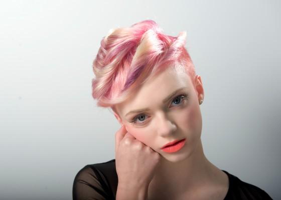 Kiri Roberts - Mane Salon - Photog- JAM Photography