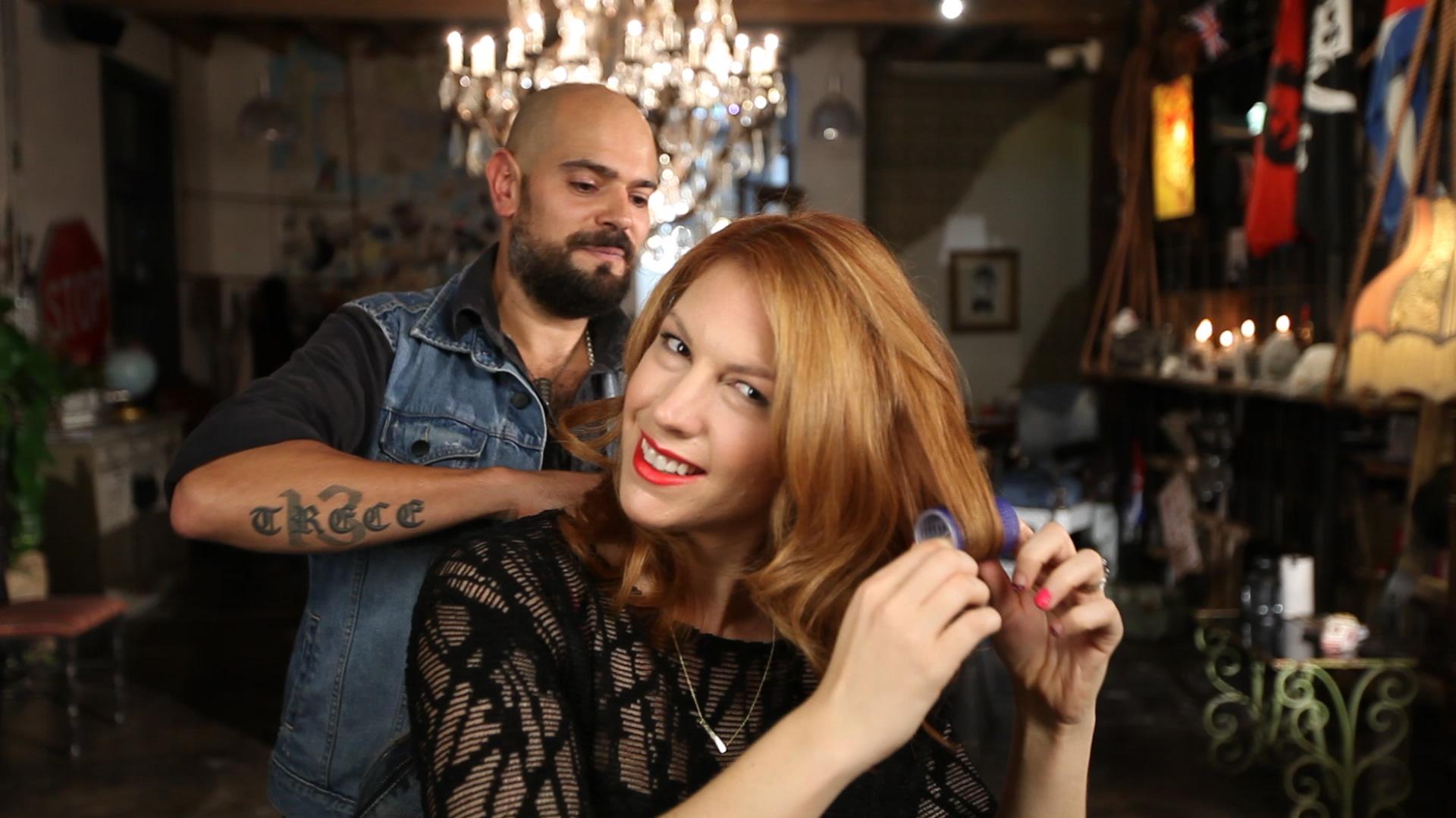 Hair_Rollers_7