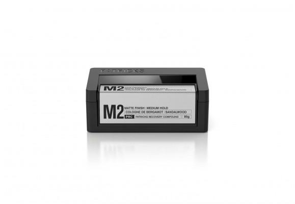 Patrick's-M2-MatteFinish-MediumHold