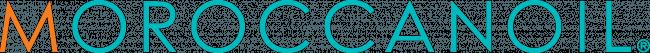 Moroccanoil_Logotype_Blue_RGB