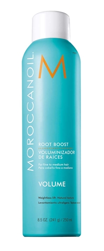 42067_Root Boost_250ml_RGB_Med