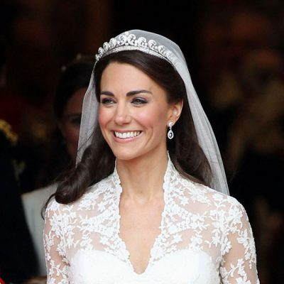 Kate-Middleton-Wedding-Hair