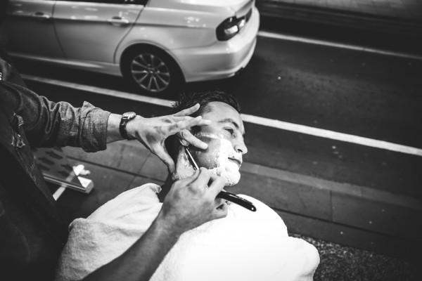 APL PHOTOGRAPHY - www.aplphotography.com.au