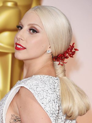 lady-gaga-back-oscars-2015-academy-awards