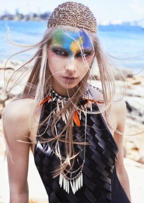 ROMA 2 - Mary Alamine - Royals Hair & Beauty
