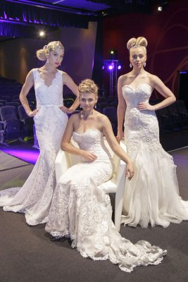 Supercharge Bridal_052