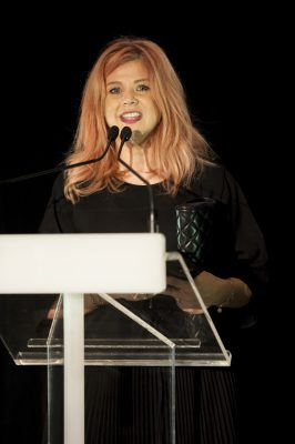 AFFA Awards Ceremony  _DSC9725 61