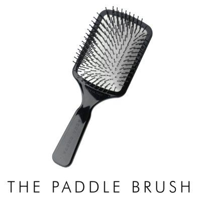 brush_no-bg_WH