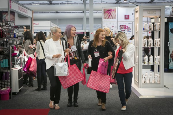 IBE2014Day1 Faves_017