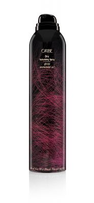 Oribe Dry Texurizing Spray Limited Edition for BC