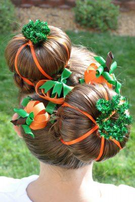 134688-Halloween-Pumpkin-Hair