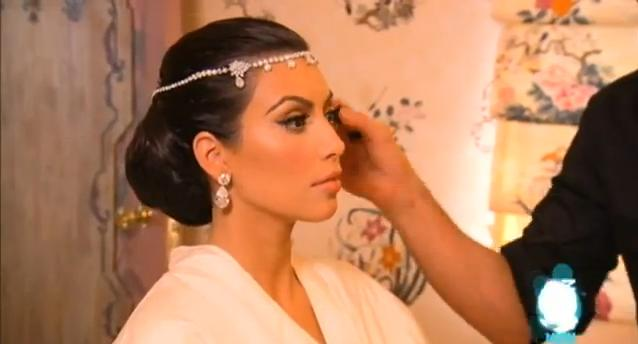 Kim-Kardashian-Kris-Humphries-Wedding-Special-E-kim-kardashian-and-kris-humphries-24728830-638-344