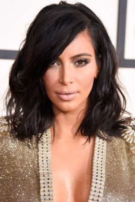 hbz-kim-k-beauty-transformation-2015-gettyimages_463027946