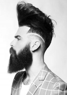 Streets of New York 5 hero (beard)