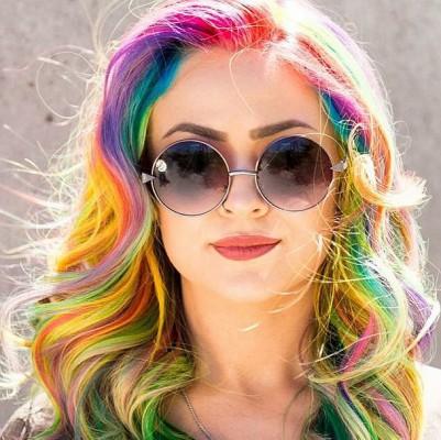 Sand-Art-Rainbow-Hair-Colour-401x400