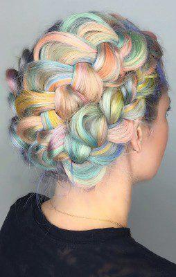 Macaron-Hair-Color-Trend-1-254x400