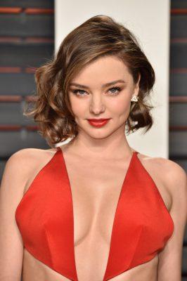 Miranda-Kerr-Oscars-Vanity-Fair-Party-Hair-Makeup-2016