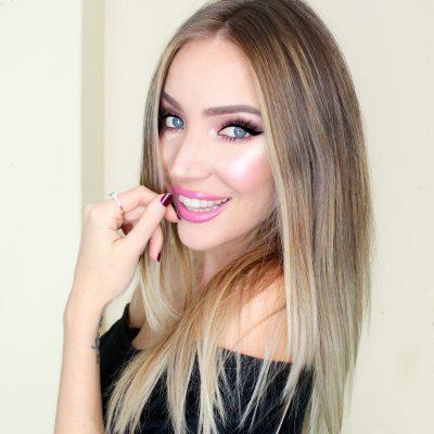 Stephanie Lange 2