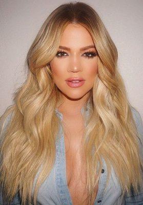 khloe-kardashian-hair-11-500x717