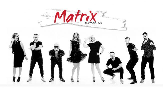 MATRIX Playground 2016 group logo lr