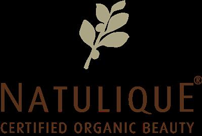 natulique-certified-organic-beauty-w-leaf-1-1