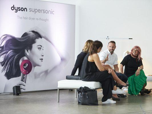 dyson_supersonic-017