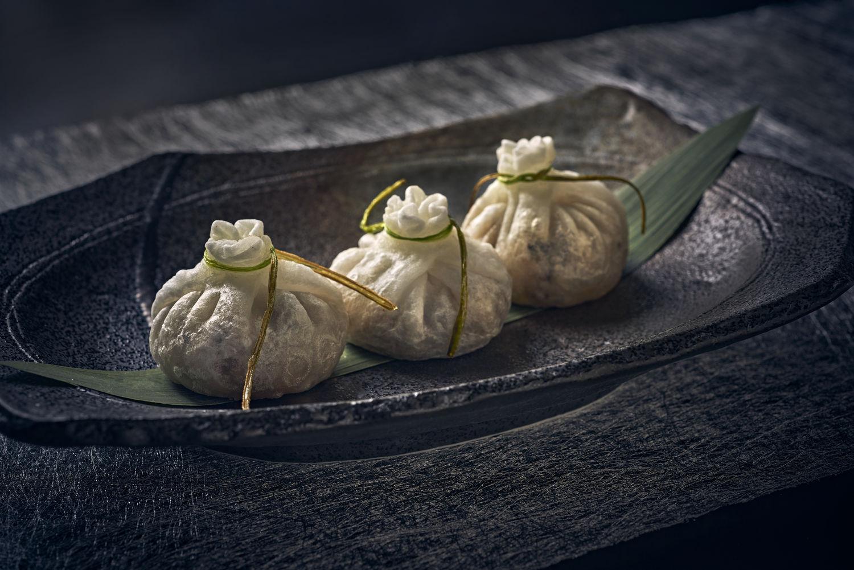 Min-Jiang-Deep-fried-Chicken - THE EDGE SINGAPORE