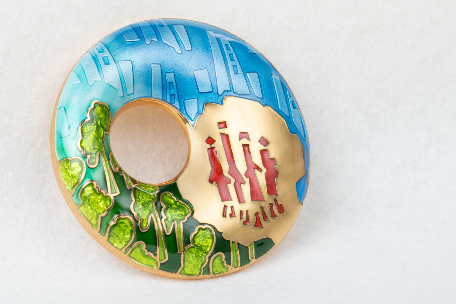 The-Enamel-Brooch-by-i-mable-Collective  - THE EDGE SINGAPORE