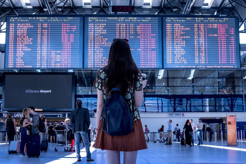 airport - THE EDGE SINGAPORE