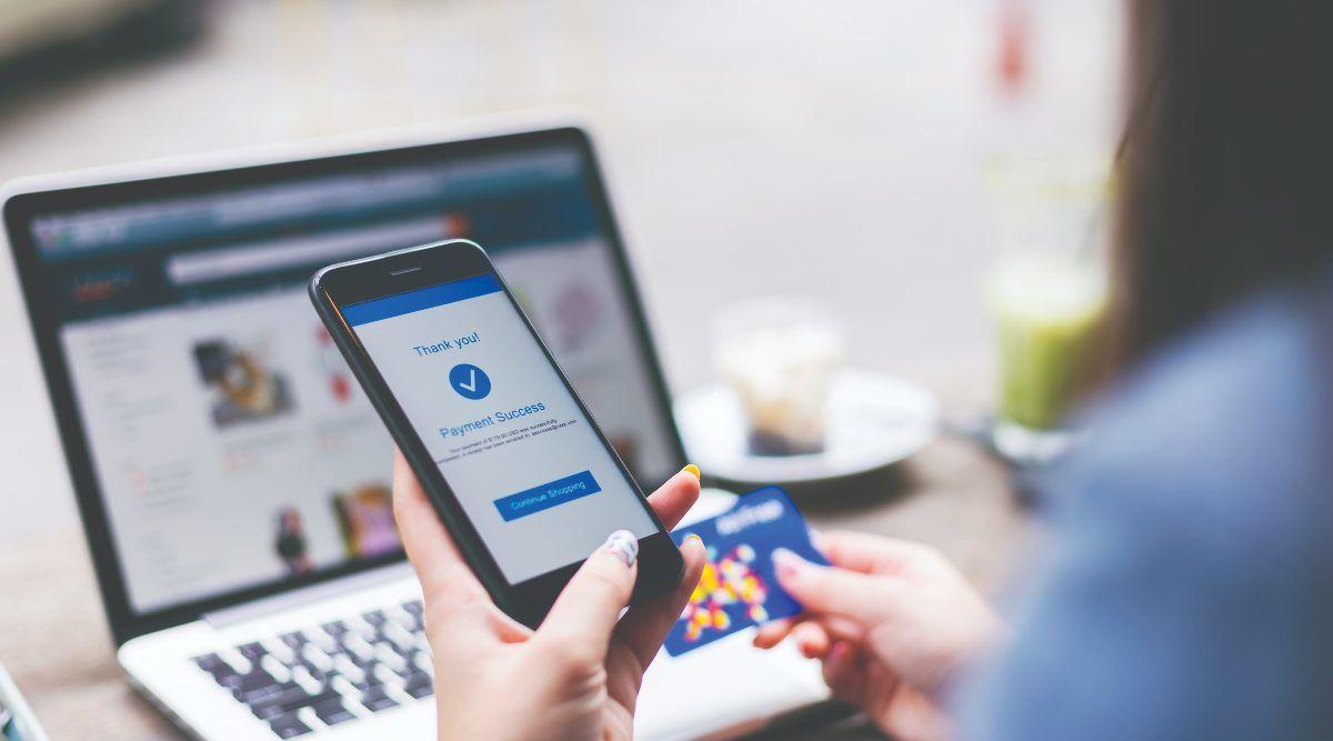 online shopping- THE EDGE SINGAPORE
