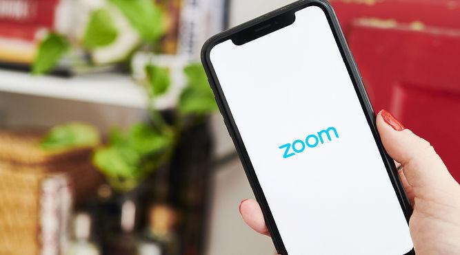 zoom- THE EDGE SINGAPORE