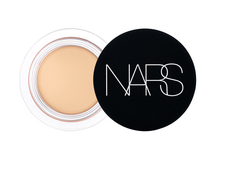 NARS Soft Matte Complete Concealer - THE EDGE SINGAPORE